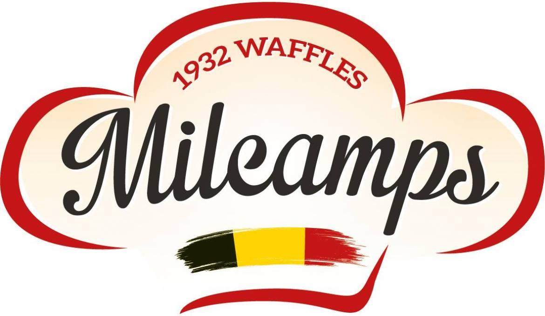 MILCAMPS - Producteur dans le Hainaut